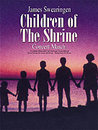 Children of the Shrine - Set (Partitur und Stimmen)
