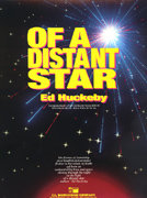 Of A Distant Star - Set (Partitur und Stimmen)