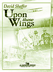 Upon These Wings - Set (Partitur und Stimmen)