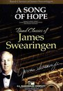 Song of Hope, A - Set (Partitur und Stimmen)