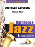 Southern Exposure - Partitur