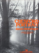 Chesford Portrait - Direktion
