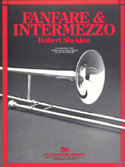Fanfare and Intermezzo - Direktion