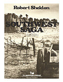 Southwest Saga - Direktion