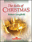Bells of Christmas, The - Partitur