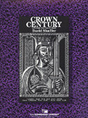 Crown Century - Partitur