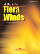 Fiera Winds - Partitur