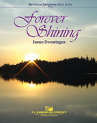 Forever Shining - Partitur