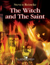 Witch and the Saint, The - Partitur