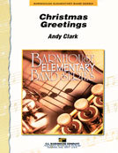 Christmas Greetings - Set (Partitur und Stimmen)