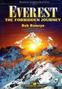 Everest: The Forbidden Journey - Set (Partitur und Stimmen)