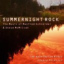Summernight Rock