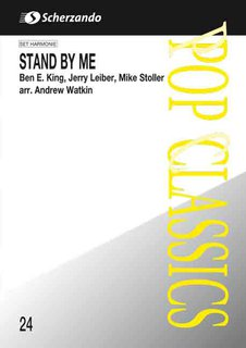 Stand by Me - Direktion