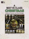 Best in Class Christmas Schlagzeug