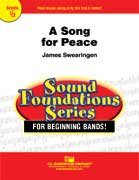 Song For Peace, A
