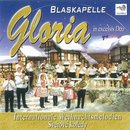 Internationale Weihnachtsmelodien - Blaskapelle Gloria