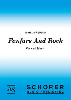Fanfare And Rock