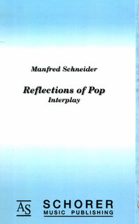 Reflections Of Pop