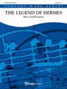 The Legend of Hermes