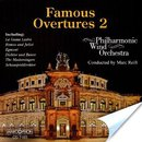 Famous Overtures 2