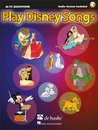 Play Disney Songs (mit CD)