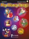 Play Disney Songs