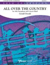 All Over the Country