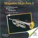 Majestic Marches 1