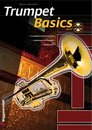Trumpet Basics (mit CD) - Deutsch