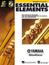 Essential Elements (Band 1) - Trompete