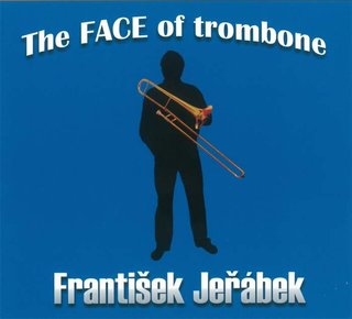The Face of Trombone