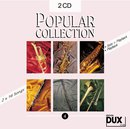 Popular Collection 4 (CD)
