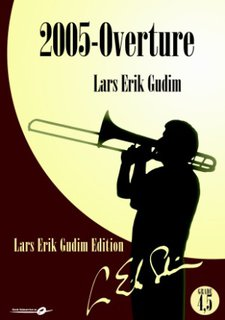 2005 Overture