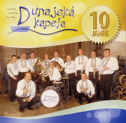 10 Jahre Hartmannstrasse 45, 10 Jahre Vernetzung / CD, Documentation , die CD zum Buch