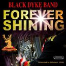 Forever Shining - Black Dyke Band