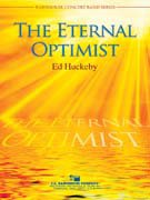 The Eternal Optimist - Partitur
