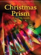 Christmas Prism - Set (Partitur + Stimmen)