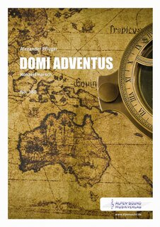 Domi Adventus