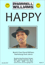 Happy - Pharrell Williams