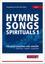 Hymns, Songs, Spirituals 1