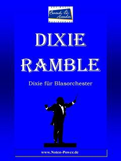 Dixie Ramble