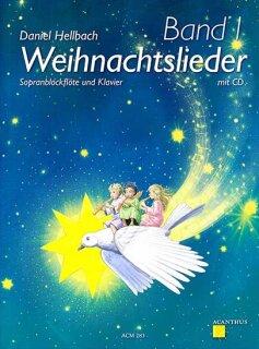 Weihnachtslieder Cd.Dvo Druck Und Verlag Obermayer Gmbh