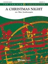 A Christmas Night - Set (Partitur + Stimmen)