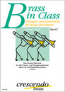 Brass in Class (Band 2)