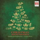 Christmas around the World - German Brass