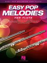 Easy Pop Melodies (Querfl�te)