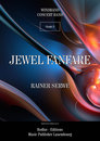 Jewel Fanfare