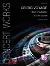 Celtic Voyage - Set (Partitur + Stimmen)