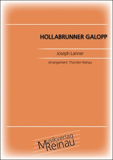 Hollabrunner Galopp