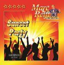 Sunset Party - Marc Reift Orchestra